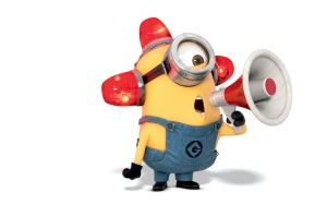 Cartoons_Minions_the_minion_carl_051606
